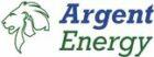 Argent Energy Netherlands