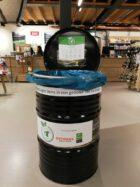 Bever rolt in samenwerking met Sympany recycleprogramma uit naar alle winkels