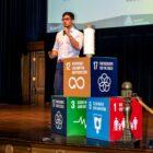 SDG-Challenge 2020 - Meld je nu aan!