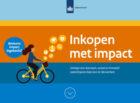 Nieuwe Rijksbrede inkoopstrategie: duurzaam, sociaal en innovatief