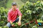 Crisis in koffiesector: doe mee aan de koffiestaking