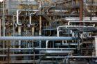 Aanbevelingen voor pijpleidinginfrastructuur in North Sea Port om klimaatambities waar te maken