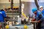 """CNV: """"Een betere plek voor werknemers in internationale ketens"""""""