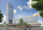 Neste opent wereldwijde hub voor de Renewable Aviation divisie in Hoofddorp