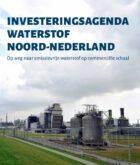 Groningen en Drenthe krijgen EU-geld als eerste groene waterstofregio van Europa