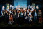 19e Nationaal Sustainability Congres neemt duurzaamheidsontwikkelingen kritisch onder de loep