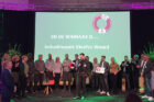 Industriepark Kleefse Waard wint Circular Economy Award 2019