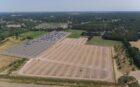 Efteling wil met 14.300 zonnepanelen op de parkeerplaats energie voor het park opwekken