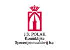 J.S. Polak Koninklijke Specerijenmaalderij b.v.