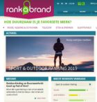Nederlandse duurzaamheidsranking website Rank a Brand overgenomen door Good on You