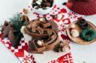 Tijdens feestdagen koopt recordaantal huishoudens Fairtrade chocolade