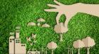 Smart Workplace ziet natuurinclusief denken als een van de vier belangrijkste thema's voor 2020