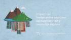 Aanpak van Nederlandse bedrijven op biodiversiteit en natuurlijk kapitaal in kaart gebracht