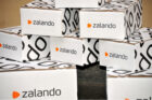 Zalando Plans to Reduce Own Carbon Emissions by 80 Percent before 2025