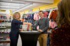 Zeeman gaat samenwerking aan met Fair Wear Foundation