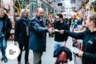 Waarom landelijke aandacht voor sociaal ondernemerschap belangrijk is