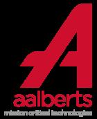 Aalberts N.V.