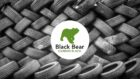 Black Bear Carbon verkiest haven Rotterdam voor nieuwe rCB-fabriek in Nederland