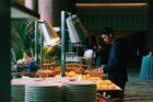 Onderzoek: Duurzame cateraars en bedrijfsrestaurants halen Parijse klimaatdoelen nog niet