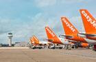 easyJet wordt 's werelds eerste grote luchtvaartmaatschappij die CO2 uitstoot namens alle klanten compenseert
