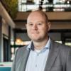 Mark Hartmans: 'SparQ speelt in op vraag naar duurzamere catering'
