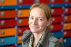 Oratie Karen Maas: 'Van control en compliance naar vertrouwen en impact'
