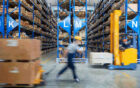 Koninklijke Paardekooper Group wordt partner van Circular Plastics