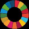 'Werken aan SDG's tijdens corona: deze bedrijven doen het gewoon'