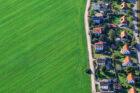 """KPMG: """"Nederland kan veel grotere rol spelen in duurzame voedselproductie"""""""
