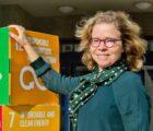 Katrien Termeer (Kroonlid SER): 'Maak VN-doelen concreet met verantwoord ondernemen'