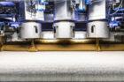 Tarkett en Aquafil zetten met kringloop van tapijttegels een belangrijke stap richting circulaire economie