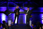 Nederland verkiest Too Good To Go als meest inspirerende organisatie van 2019