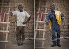Aunexum investeert samen met Solidaridad in duurzame kleinschalige goudmijnbouw