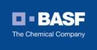 BASF Groep