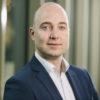 """Chris Guth (ENGIE): """"Energie inkopen wordt steeds uitdagender voor bedrijven"""""""
