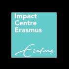 Impact Centre Erasmus