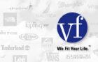 VF Corporation kondigt nieuwe doelen aan om programma's voor duurzaamheid te versnellen
