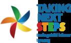 Internationale meeting over uitbannen kinderarbeid in productieketens