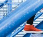 MVO Uitvaartbranche Nederland helpt de uitvaartbranche met MVO