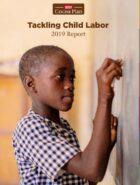 Nestlé schaalt actie tegen kinderarbeid op en breidt het duurzaamheidsprogramma voor cacao uit