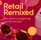 Generatie Z en Millennials vergeten klimaat bij online shoppen