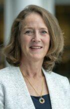 SDG Coördinator Sandra Pellegrom: 'Nederland moet rol als duurzame pionier waarmaken'