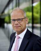 """Gerard van Solinge: """"Bij duurzaam ondernemen gaat het om waardecreatie voor iedereen"""""""