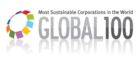DSM, ING, KPN en Unilever in 'Global 100 most sustainable companies' editie 2020