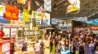 Horecava 2020 in teken van voedselverspilling en veggie & vegan