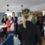Sustainalize breidt internationaal verder uit met opening kantoor in Duitsland