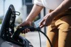Vandebron biedt prijstransparantie voor elektrische rijders
