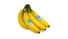 Delhaize lanceert CO2 neutrale banaan