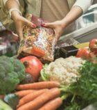 Consumenten duurzaam laten kiezen gaat niet vanzelf