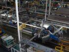 PA Consulting: € 14,5 miljard boete dreigt voor autofabrikanten door gemiste EU CO₂ emissiedoelstellingen